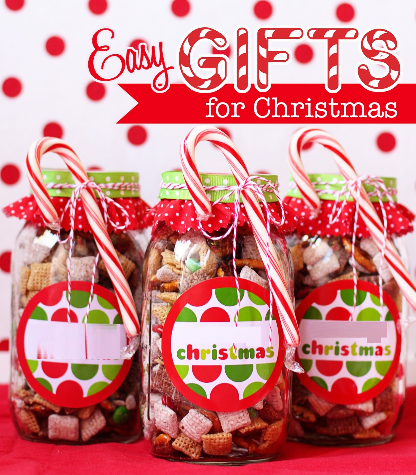 christmas-gift-ideas (9)