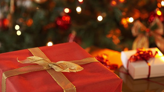 christmas-gift-ideas-for-all (1)