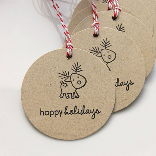 christmas-gift-ideas-for-all (13)