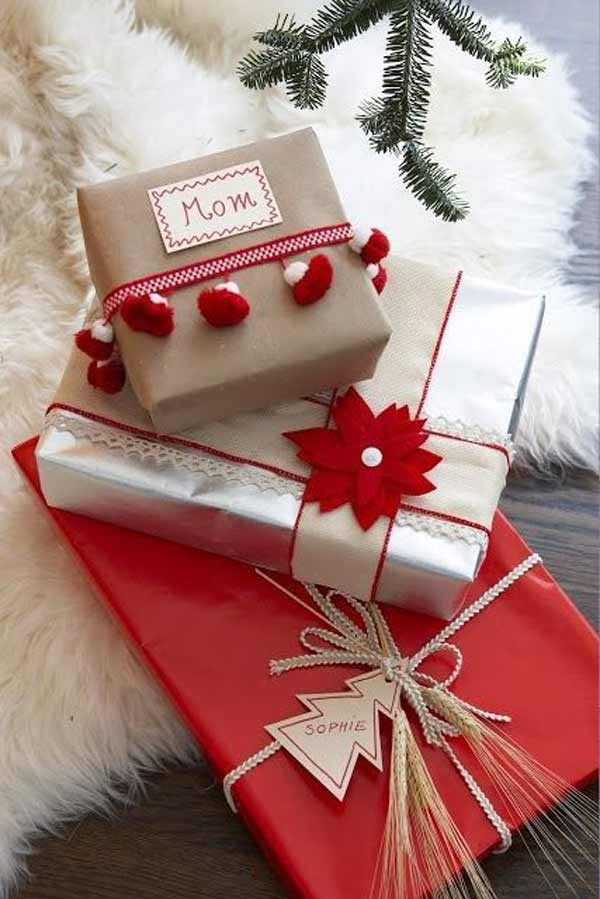 christmas-gift-ideas-for-all (2)