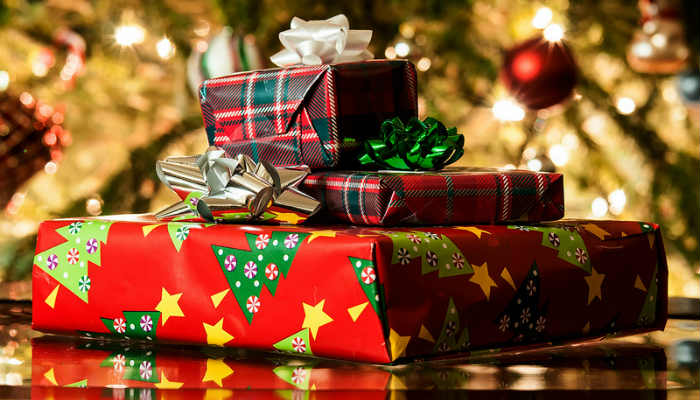 christmas-gift-ideas-for-all (4)