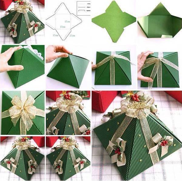 christmas-gift-ideas-for-all (6)