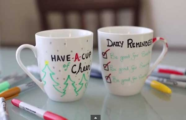 christmas-gift-ideas-for-all (7)