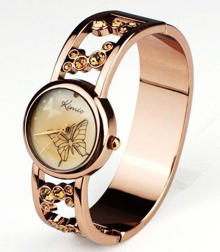 christmas-gift-ideas-for-boyfriends-and-girlfriends (14)