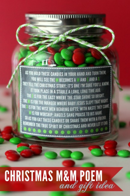 christmas-gift-ideas-for-boyfriends-and-girlfriends (7)
