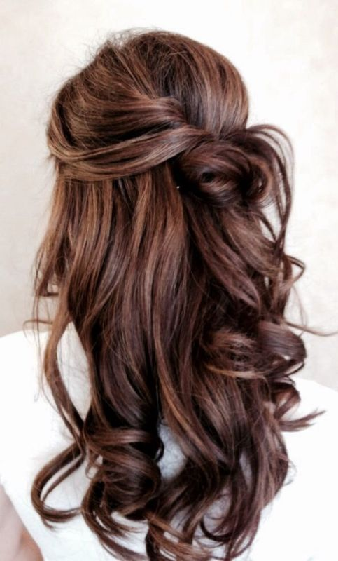christmas-hairstyles-for-long-hair (1)