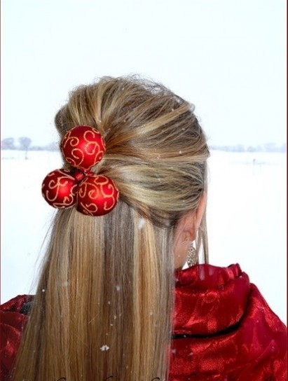christmas-hairstyles-for-long-hair (10)