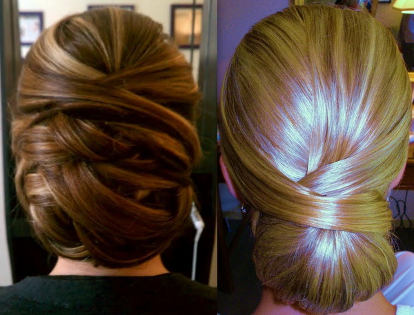 christmas-hairstyles-for-long-hair (11)
