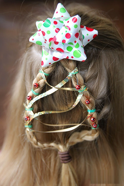 christmas-hairstyles-for-long-hair (12)