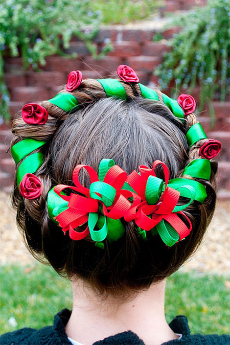 christmas-hairstyles-for-long-hair (15)