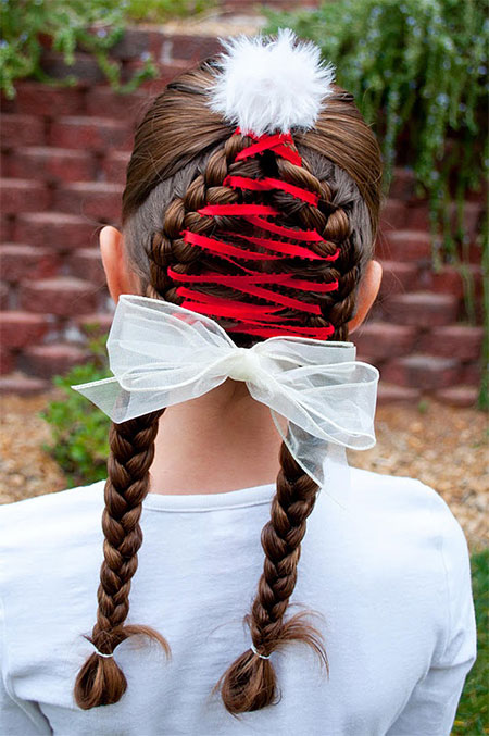 christmas-hairstyles-for-long-hair (16)