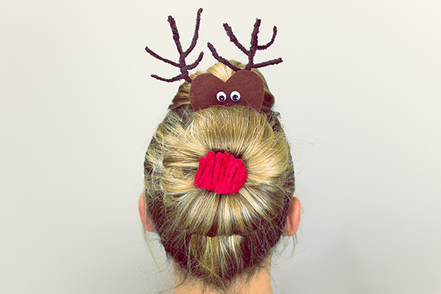 christmas-hairstyles-for-long-hair (24)