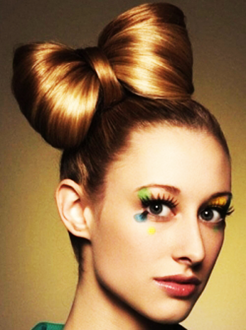 christmas-hairstyles-for-long-hair (25)