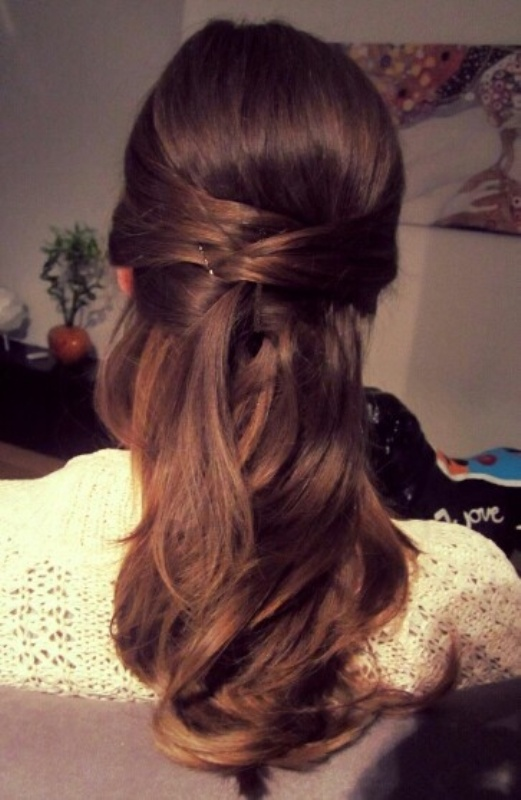 christmas-hairstyles-for-long-hair (3)