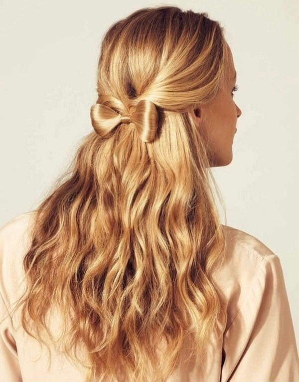 christmas-hairstyles-for-long-hair (4)