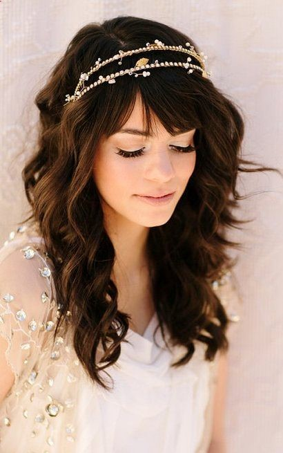 christmas-hairstyles-for-long-hair (5)