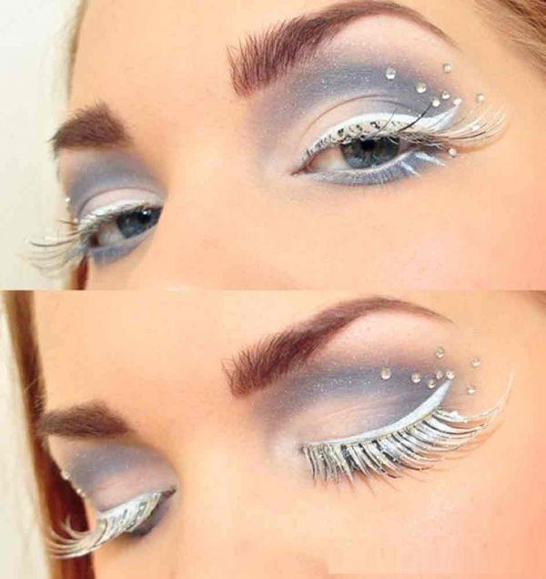 christmas-makeup-ideas (23)