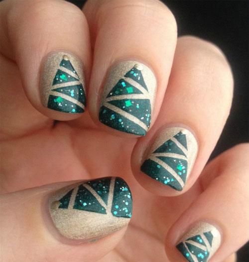 christmas-nail-art-designs (4)