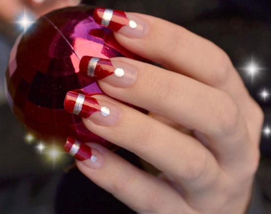 christmas-nail-art-designs (5)
