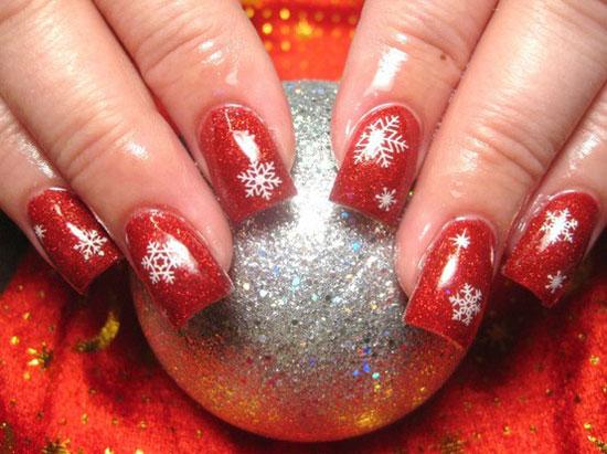 christmas-nail-art-ideas (1)
