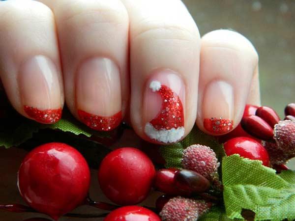 christmas-nail-art-ideas (12)