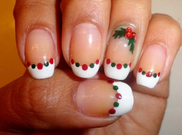 christmas-nail-art-ideas (13)