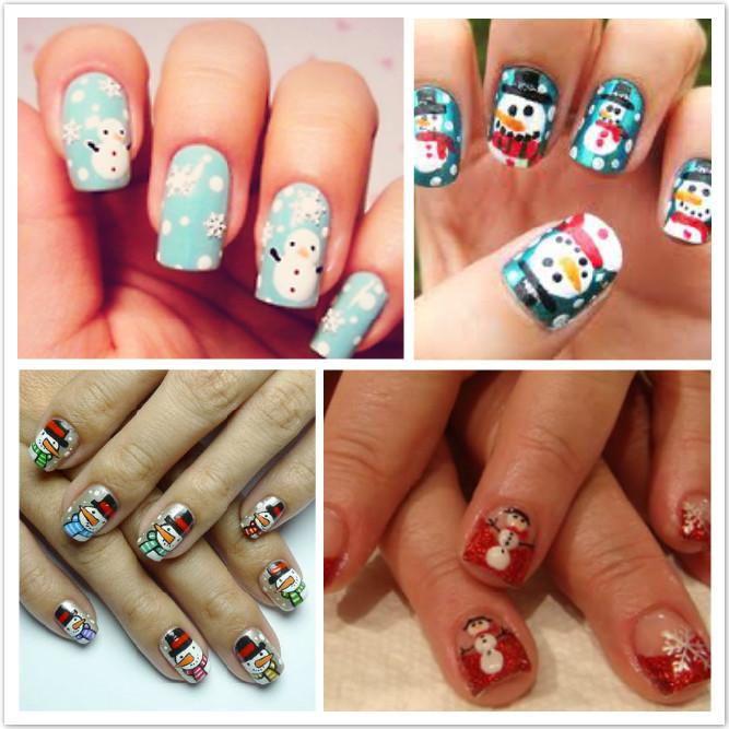 christmas-nail-art-ideas (15)