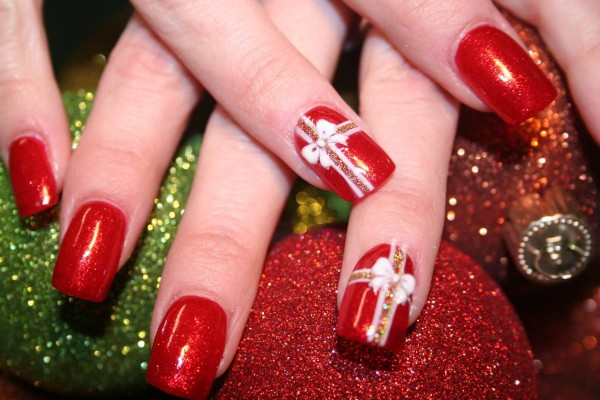 christmas-nail-art-ideas (17)