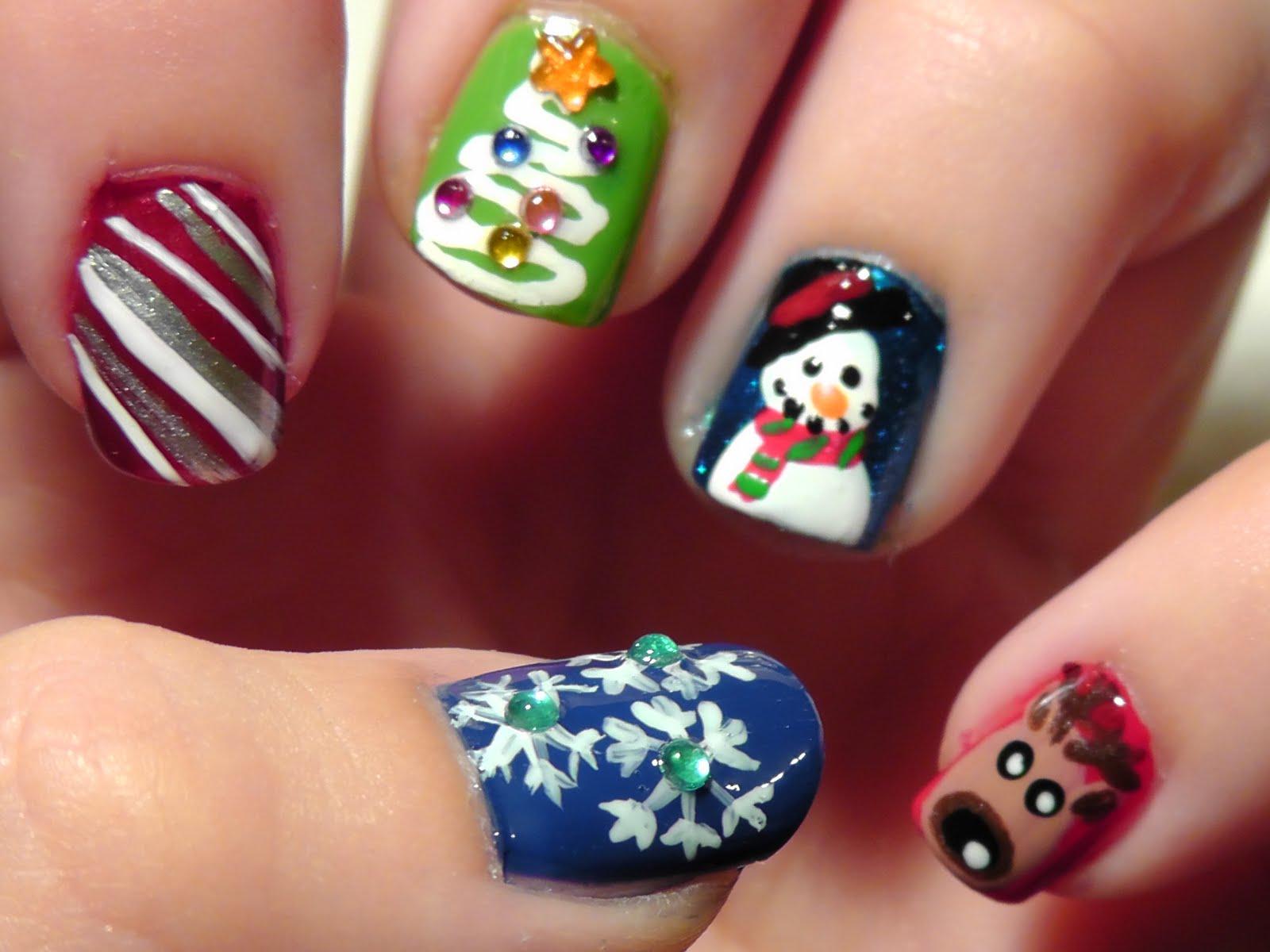 christmas-nail-art-ideas (19)