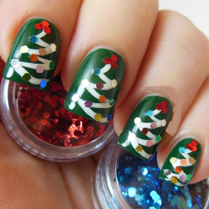 christmas-nail-art-ideas (22)