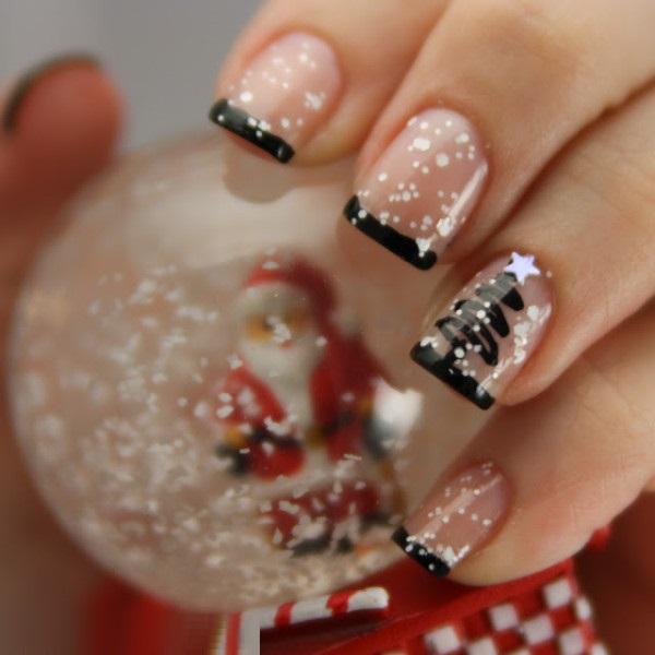 christmas-nail-art-ideas (3)