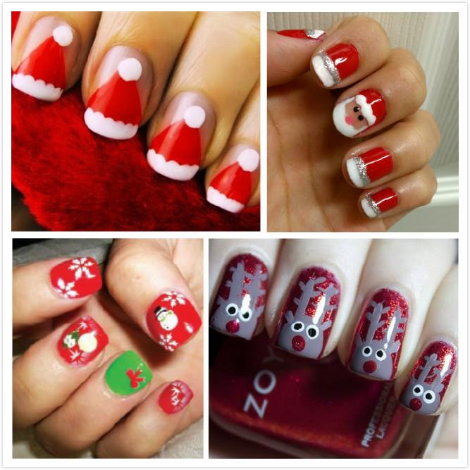 christmas-nail-art-ideas (4)