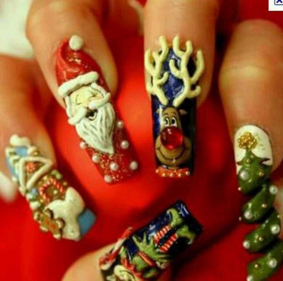 christmas-nail-art-ideas (5)