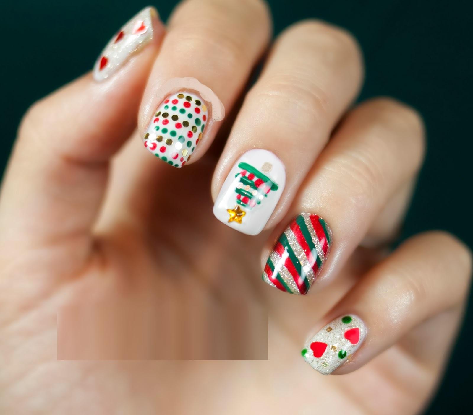 christmas-nail-art-ideas (8)
