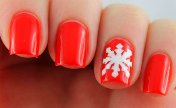 christmas-nail-art-ideas (9)