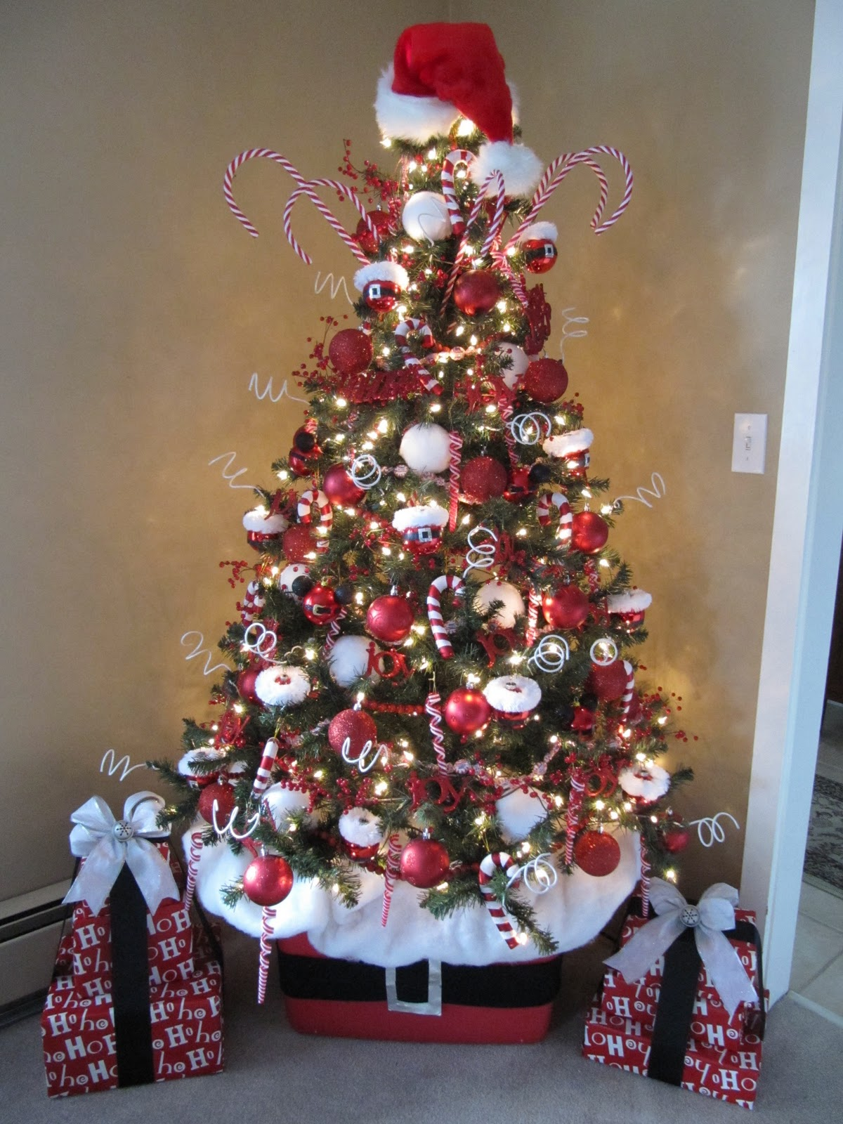 christmas-tree-decorating-ideas (11)