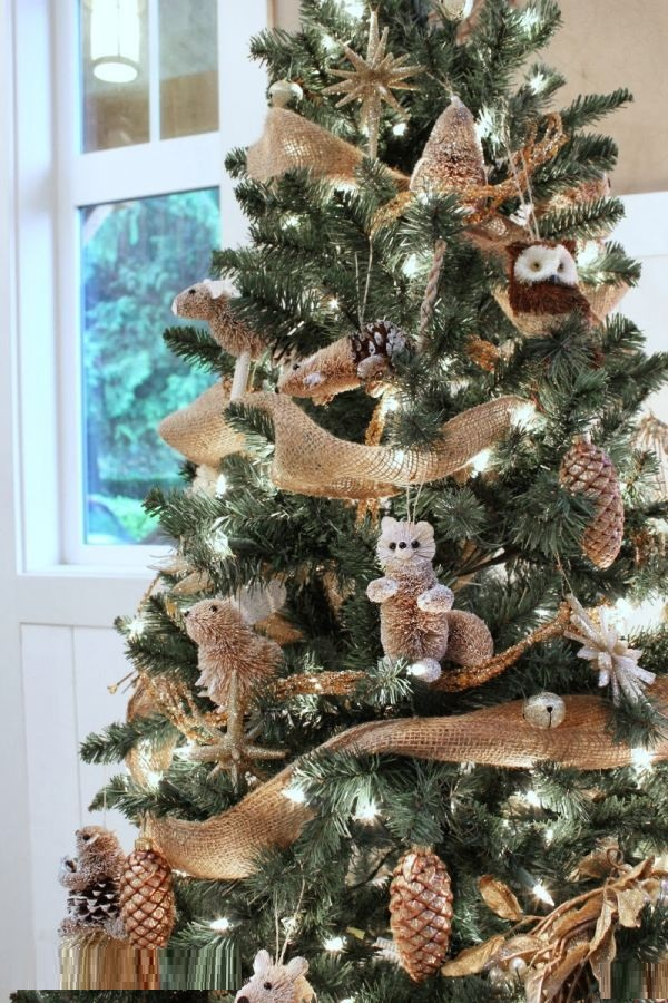 christmas-tree-decorating-ideas (13)