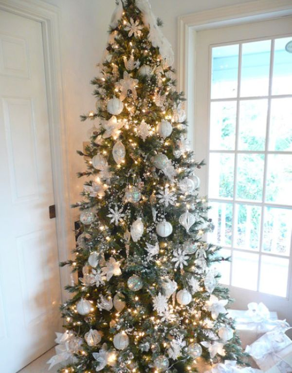 christmas-tree-decorating-ideas (2)