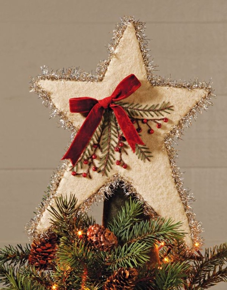 christmas-tree-decorating-ideas (3)