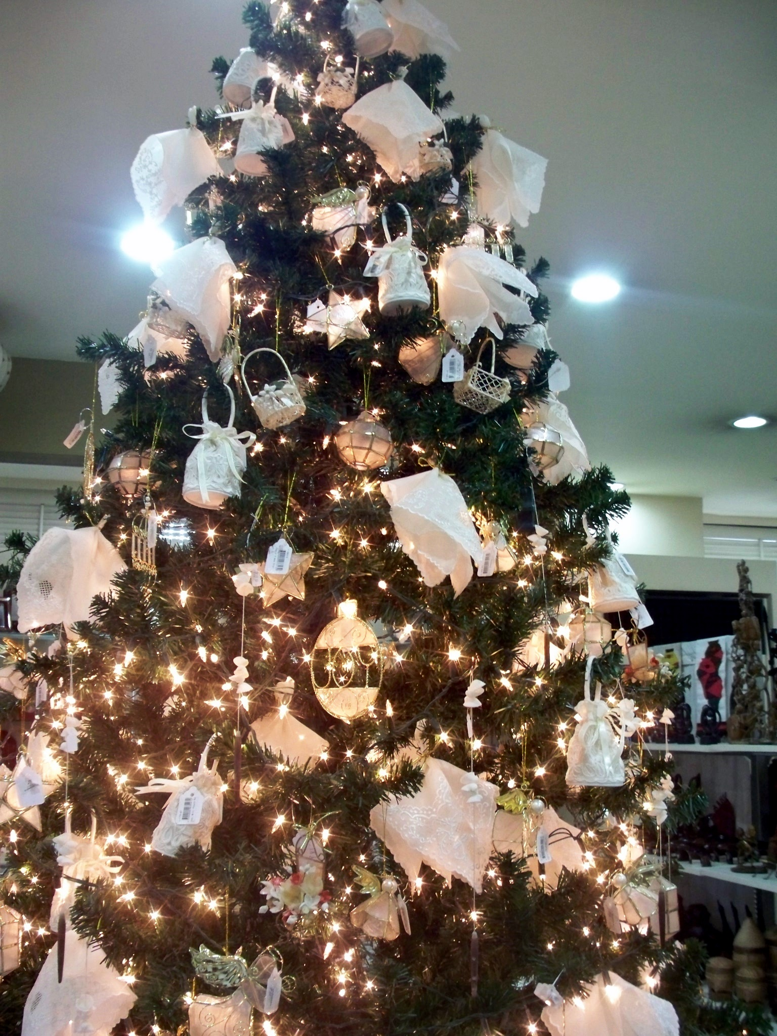 christmas-tree-decorating-ideas (9)