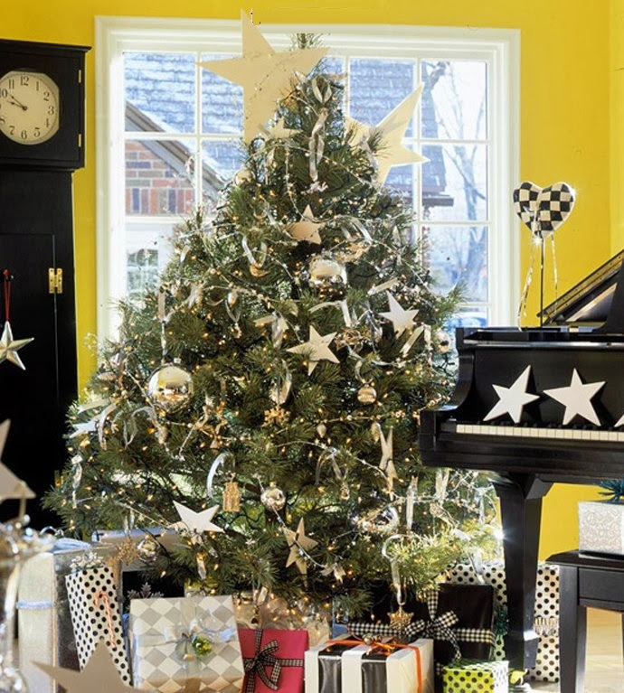 christmas-tree-decoration-ideas (10)
