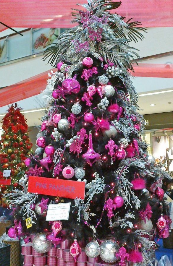 christmas-tree-decoration-ideas (13)