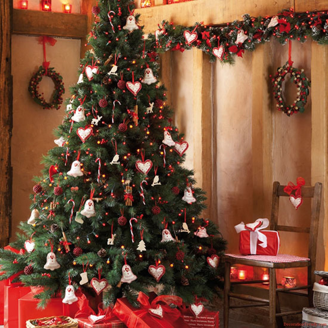 christmas-tree-decoration-ideas (4)