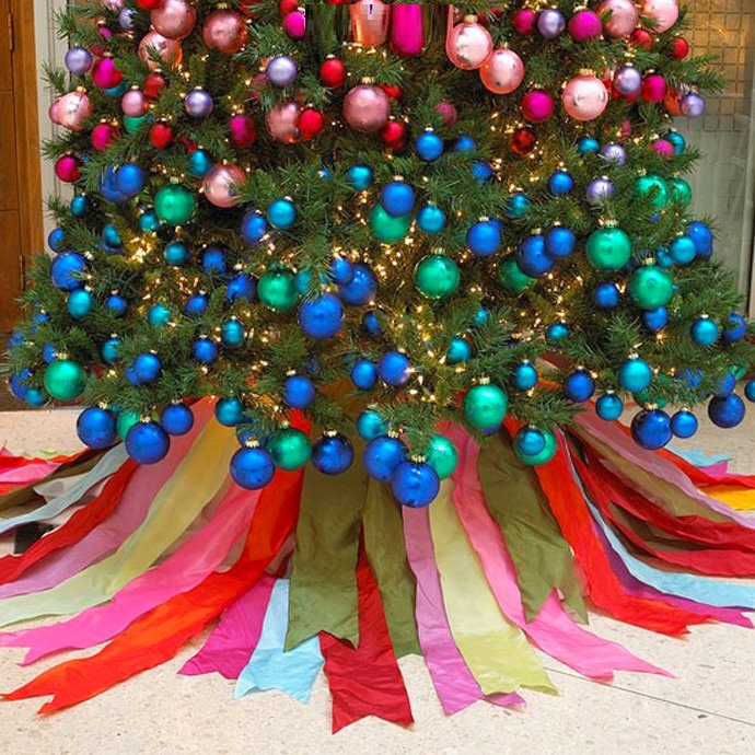 christmas-tree-decoration-ideas (9)