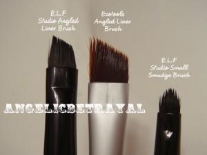 how-to-apply-liquid-eyeliner-step-by-step-tutorial (22)