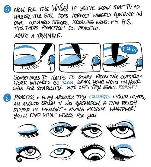 how-to-apply-liquid-eyeliner-step-by-step-tutorial-24