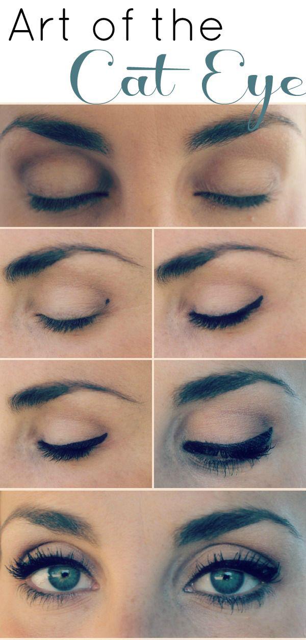 how-to-apply-liquid-eyeliner-step-by-step-tutorial (25)