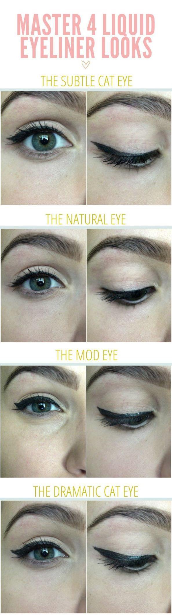 how-to-apply-liquid-eyeliner-step-by-step-tutorial-4