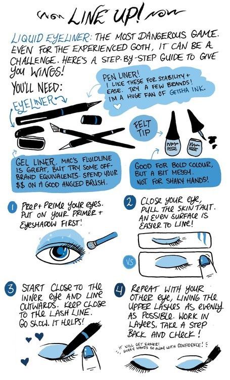 how-to-apply-liquid-eyeliner-step-by-step-tutorial-6