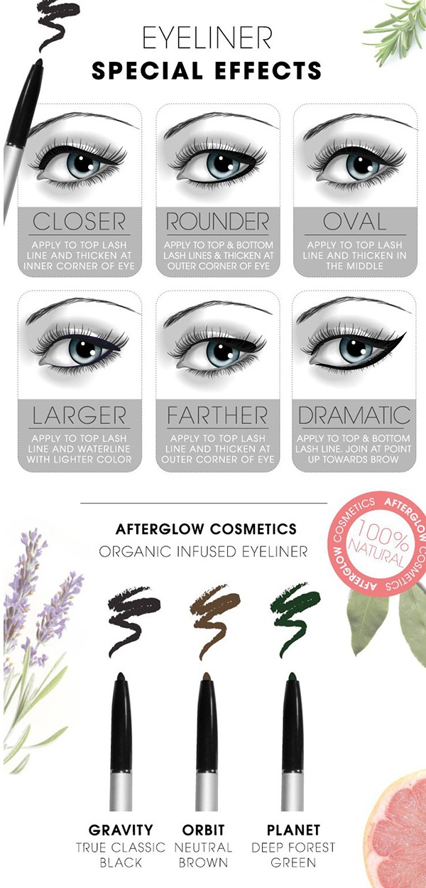 how-to-apply-liquid-eyeliner-step-by-step-tutorial-7